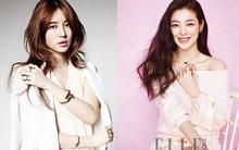 """Nghịch lí của showbiz Hàn: """"Con cưng"""" bết bát vì tai tiếng, """"con ghẻ"""" bỗng thành sao hạng A"""