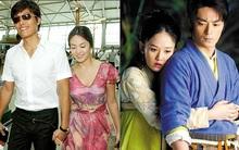Các cặp đôi đình đám này sau khi chia tay, chàng hay nàng mới là người đỏ tình duyên hơn?