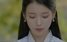 """""""Moon Lovers"""": Diễn xuất của IU ngày càng thuyết phục được khán giả?"""