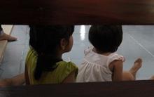 Những đứa trẻ bị xâm hại (kỳ 2): Ám ảnh lời con trẻ sau những chấn thương