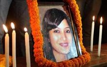 Tình tiết gây sốc về vụ án nữ tỷ phú Ấn Độ xinh đẹp giết con gái ruột vì sợ phân chia tài sản