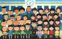 """Đây, một vé """"đi tuổi thơ"""" với 5 bộ phim Nhật đình đám trong lòng 8x, 9x một thời!"""