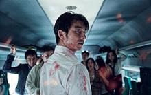 """Những nhân tố khiến """"Train To Busan"""" trở thành siêu phẩm zombie đại thắng xứ Hàn"""