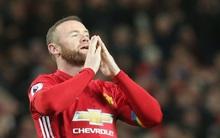 11 thống kê thê thảm về Manchester United