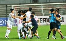 """HLV U19 Việt Nam: """"Nhật Bản rất mạnh, nhưng chúng tôi có thể đánh bại"""""""