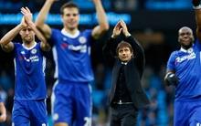 Vòng 15 Premier League: Những điều cần biết
