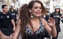 Một người chuyển giới bị hiếp dâm rồi thiêu sống tới chết gây phẫn nộ tại Thổ Nhĩ Kỳ