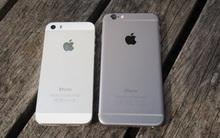 Bạn nên lựa chọn iPhone 7 hàng bán chính hãng, có quá nhiều điểm cộng