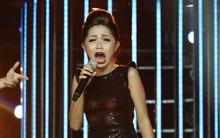 """GMTQ nhí: Nhã Thy khiến giám khảo phát cuồng vì """"hát xấu"""" quá giống Mỹ Linh"""