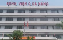 Đà Nẵng: Thầy giáo nhảy từ tầng 8 bệnh viện tự tử