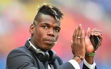 Paul Pogba: Từ cậu bé ngang bướng đến cầu thủ đắt giá nhất thế giới