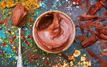 3 công thức chocolate pudding vừa ngon vừa dễ dành riêng cho các bạn muốn làm đẹp da