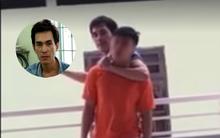 """Thanh niên cầm dao khống chế con tin ở Khánh Hòa: """"Lúc đó tôi không biết mình đang bắt ai"""""""