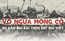 3 chiến thắng khiến chúng ta luôn tự hào về sức mạnh của quân đội Việt Nam