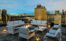 Bạn có sẵn sàng chi 1,6 tỷ đồng cho một đêm tại phòng khách sạn đắt nhất thế giới?
