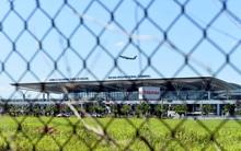Công an Hà Nội điều tra các vụ chiếu laser uy hiếp máy bay