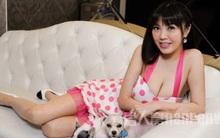 """Sao nữ Đài Loan tiết lộ bị đạo diễn và nhà sản xuất gạ gẫm """"lên giường"""" ba lần một ngày"""