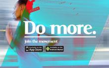 """App """"thần thánh"""" giúp bạn chạy nghìn cây vẫn không """"ngất ngây"""""""