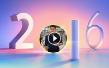 """Đến hẹn lại lên, Facebook tung tính năng """"Nhìn lại một năm"""" để khép lại năm cũ, bạn đã dùng chưa?"""