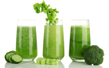 3 cách ăn uống giúp cơ thể dung nạp chất dinh dưỡng cực tốt