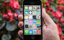 Cuối cùng chúng ta cũng biết tất cả mọi thứ về iPhone 4 inch mới