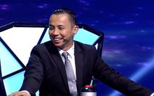"""Mai Phương Thúy bất ngờ tiết lộ giám khảo """"Bước nhảy Hoàn Vũ"""" - Chí Anh sắp đám cưới"""