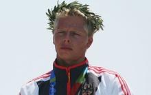 Huấn luyện viên đội đua thuyền Đức thiệt mạng trên đường trở về làng Olympic