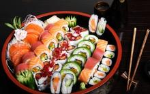 3 điều chẳng ai hay về món ăn người Nhật Bản nào cũng mê