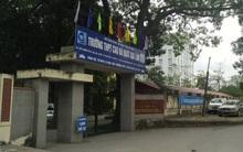 Hà Nội: Nữ sinh lớp 10 nói tục trong giờ học, cô giáo cho 2 nam sinh thay nhau tát vào mặt