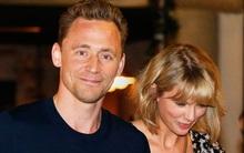 Taylor Swift và Tom Hiddleston thuê cả... rạp chiếu phim để hẹn hò
