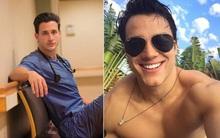 6 anh chàng bác sỹ hot nhất, sexy nhất và được hâm mộ nhất trên Instagram!