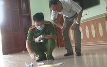 Vì sao tên sát nhân giết hại 4 bà cháu ở Quảng Ninh nhanh chóng bị lột mặt?