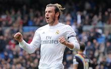 """MU chuẩn bị """"tiền tấn"""" lôi kéo Gareth Bale về Old Trafford"""