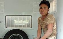 Nghi phạm thảm sát 4 người ở Hà Giang từng dặn con bỏ chạy khi bố điên