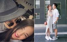 3 cặp đôi mới siêu tình cảm và đẹp đôi của giới hot teen Việt Nam