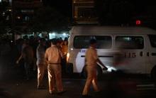 Đà Nẵng: Nghi vấn xe container tông chết nữ sinh 17 tuổi rồi bỏ chạy