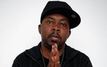 Thành viên nhóm nhạc hip hop huyền thoại qua đời ở tuổi 45