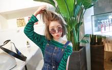 7 nguyên tắc chăm sóc tóc bóng dầu không phải ai cũng biết