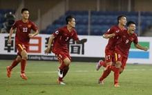U19 Việt Nam vs U19 Bahrain: Giấc mơ World Cup chỉ cách một bước chân