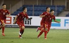U19 Việt Nam vs U19 Iraq: Lịch sử chỉ cách một bước chân