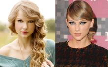 """Taylor Swift - Từ """"công chúa nhạc đồng quê"""" đáng mến đến """"nữ hoàng thị phi"""" vạn người ghét"""