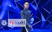 """GK Lý Quí Khánh """"biến mất"""" khỏi Next Top là vì """"dính"""" đến The Face?"""