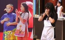 Giọng hát Việt nhí, Vua đầu bếp nhí lộ diện top thí sinh xuất sắc!