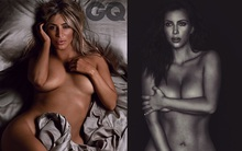 Băng sex của Kim Kardashian hot đến nỗi được chuyển thể thành trò chơi thực tế ảo