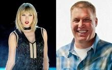 """Rộ nghi vấn Taylor Swift dùng quyền lực """"chơi xấu"""" DJ mà cô tố tội sàm sỡ"""
