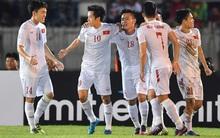 78% cổ động viên không tin Việt Nam vào chung kết AFF Cup 2016