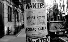 Sát nhân Zodiac: kẻ giết người hàng loạt bí ẩn nhất lịch sử