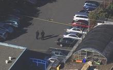 Mỹ: 4 học sinh bị bắn bên ngoài hai trường học ở San Francisco