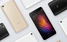 Sau 7 ngày dùng Xiaomi Mi 5, tôi thấy đây là smartphone chính hãng tốt nhất trong tầm giá 7 triệu
