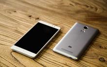 Tại sao sản phẩm của Xiaomi có giá cực kỳ rẻ mà chất lượng lại tốt đến thế?